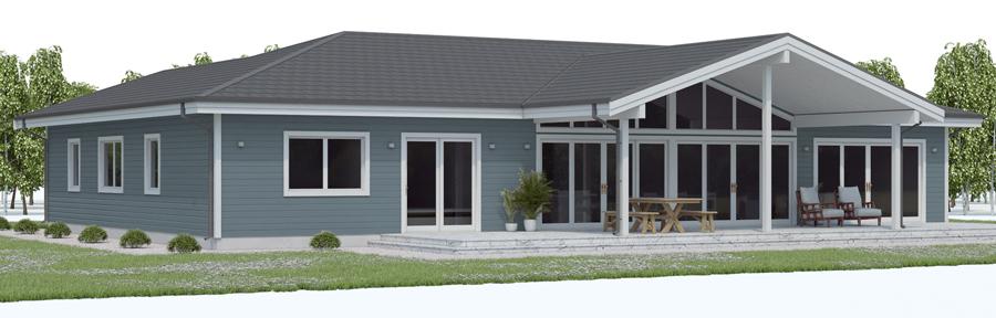 house design home-plan-ch657 7
