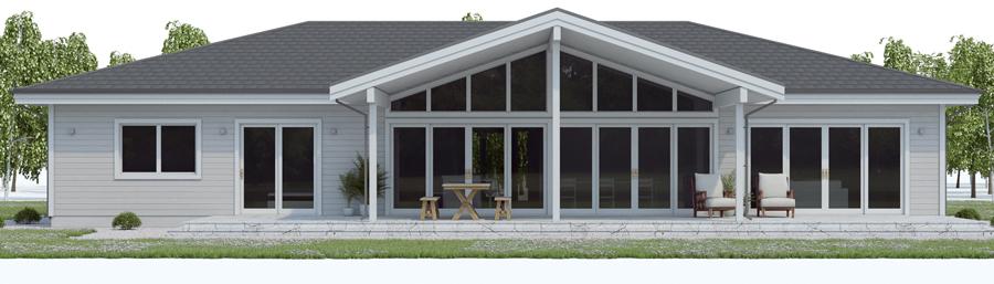house design home-plan-ch657 8