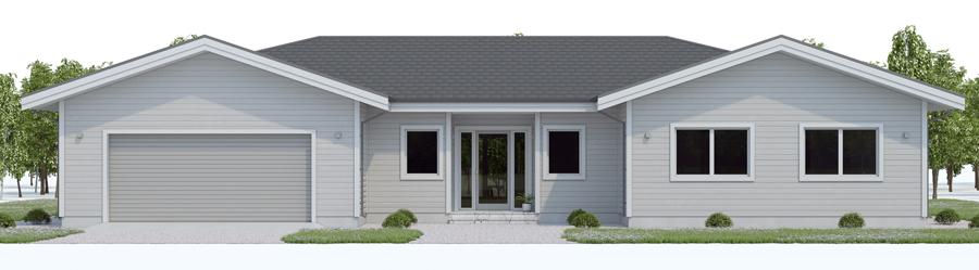 modern-farmhouses_09_house_plan_ch657.jpg