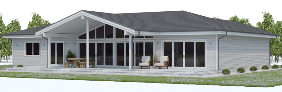 house design home-plan-ch657 10