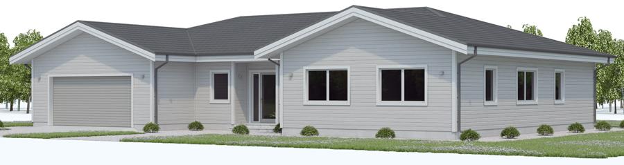 modern-farmhouses_11_home_plan_ch657.jpg