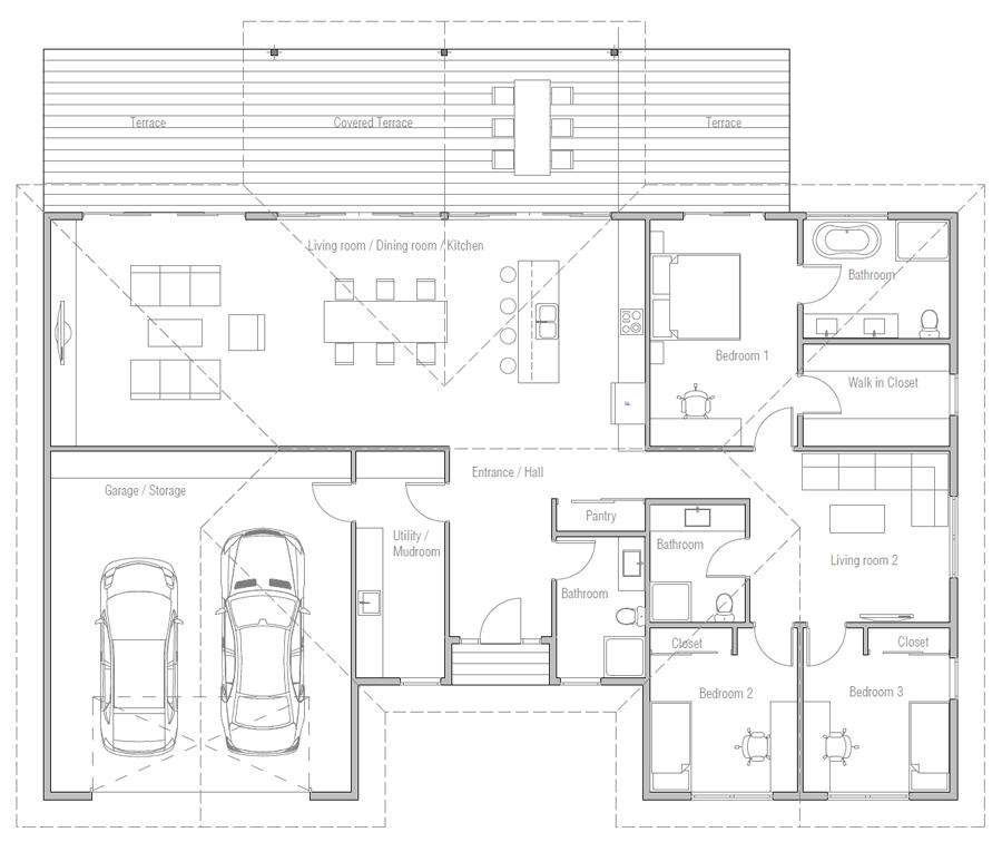 modern-farmhouses_20_house_plan_ch657.jpg