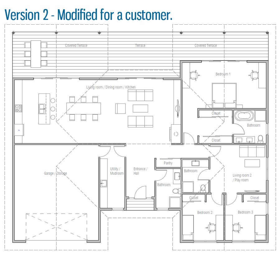 house design home-plan-ch657 25