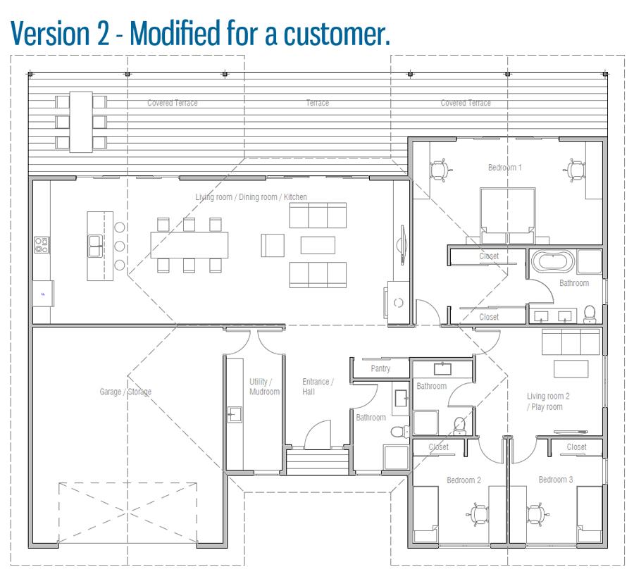 modern-farmhouses_25_CH657_V2.jpg