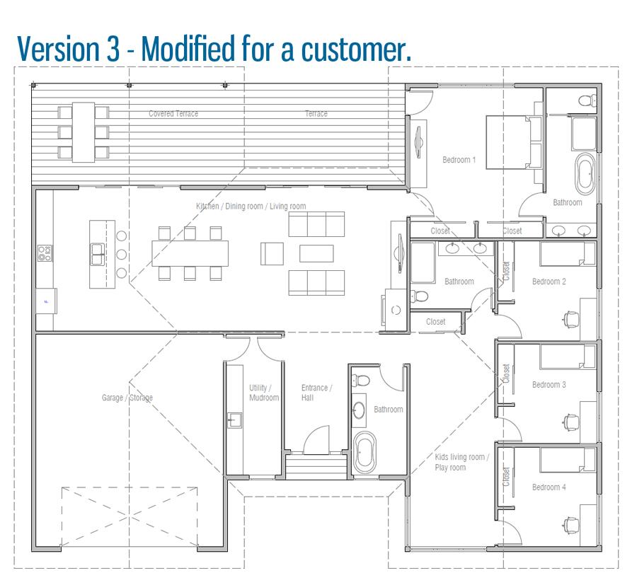 house design home-plan-ch657 30