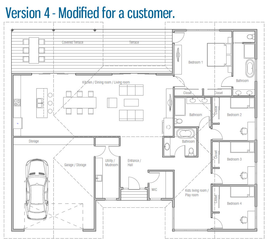house design home-plan-ch657 35