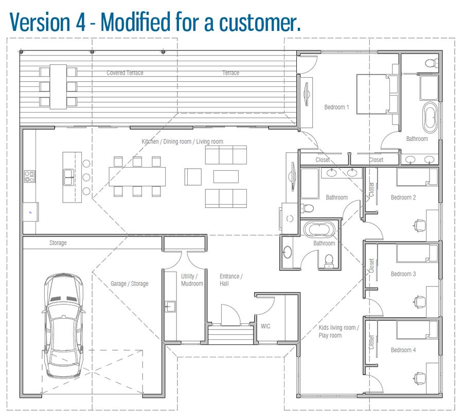 modern-farmhouses_35_CH657_V4.jpg
