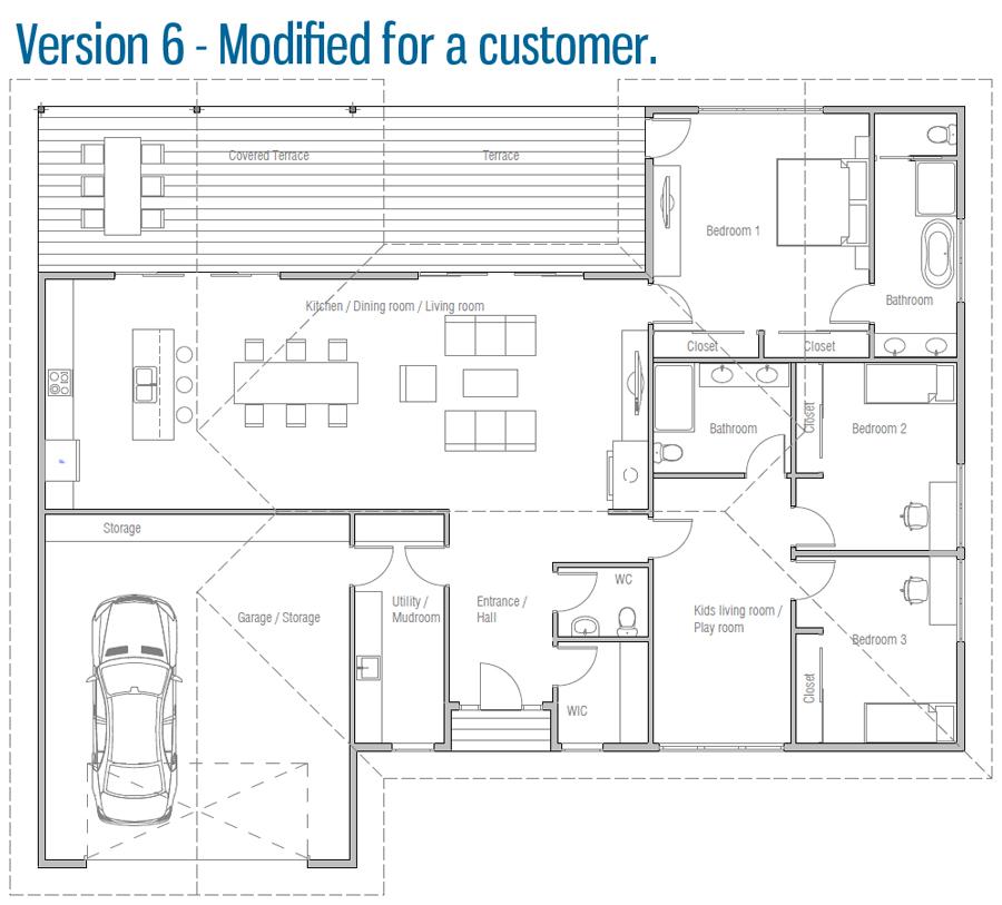 house design home-plan-ch657 45
