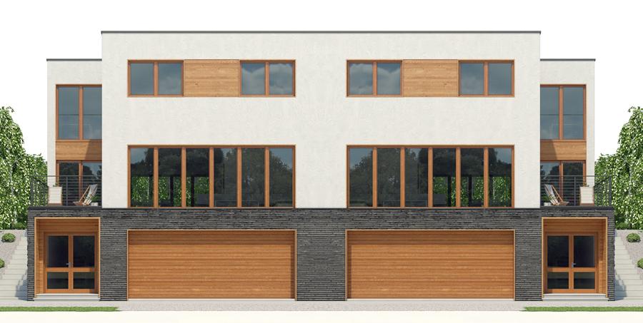 duplex-house_001_house_plan_CH507D.jpg