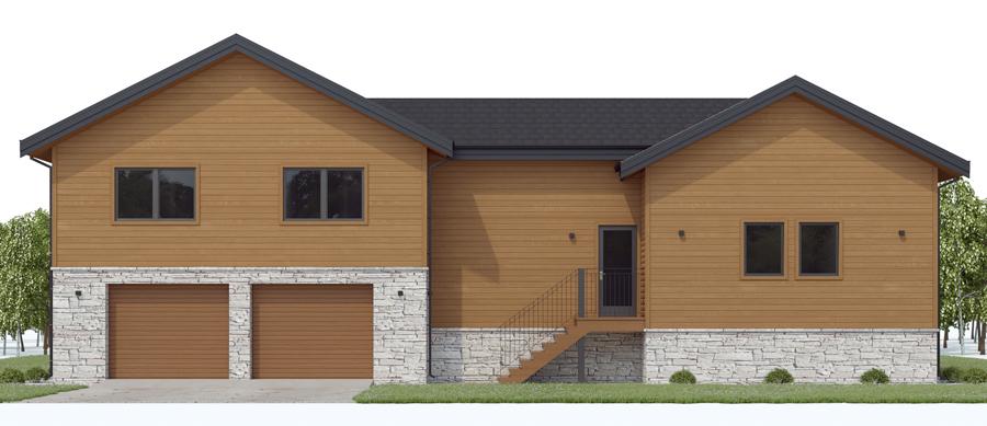house design house-plan-ch607 5