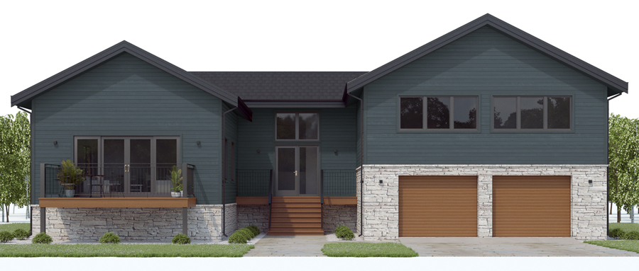 coastal-house-plans_08_house_plan_ch607.jpg