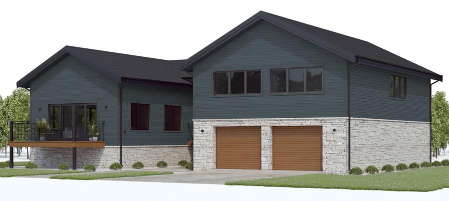 house design house-plan-ch607 10