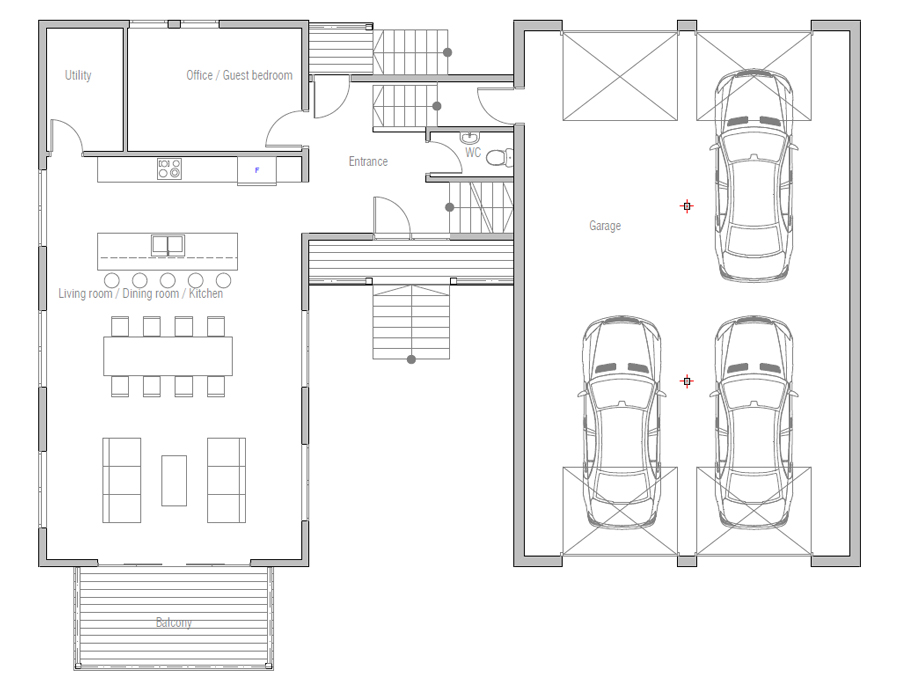 coastal-house-plans_20_house_plan_ch607.jpg