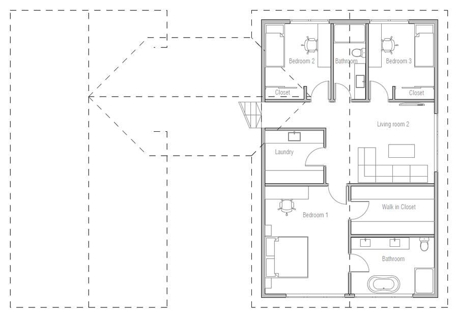 coastal-house-plans_21_house_plan_ch607.jpg