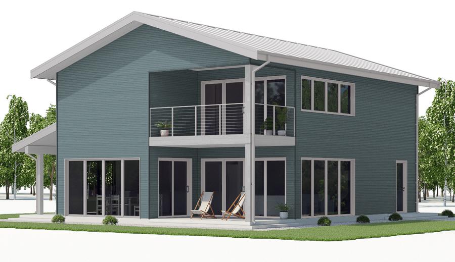 house-plans-2020_001_house_plan_ch658.jpg
