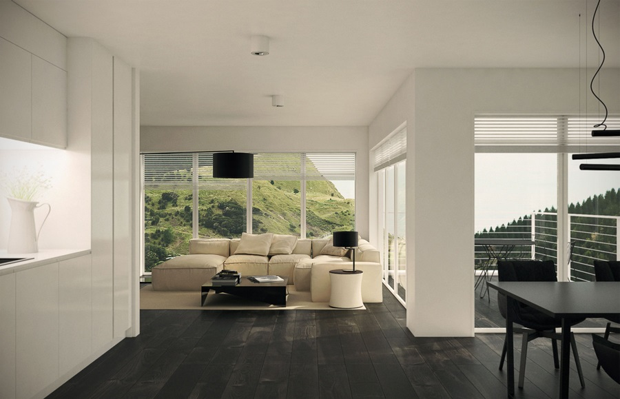 classical-designs_002_house_plan_ch658.jpg
