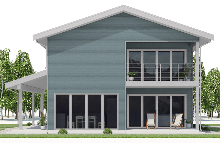 house design house-plan-ch658 3