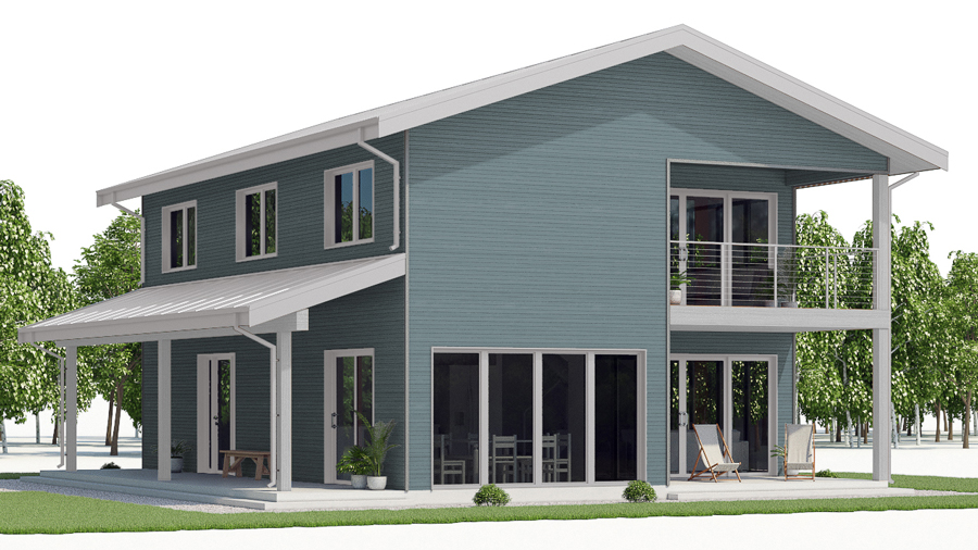 house-plans-2020_04_house_plan_ch658.jpg