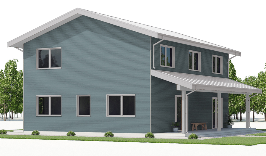 house design house-plan-ch658 5