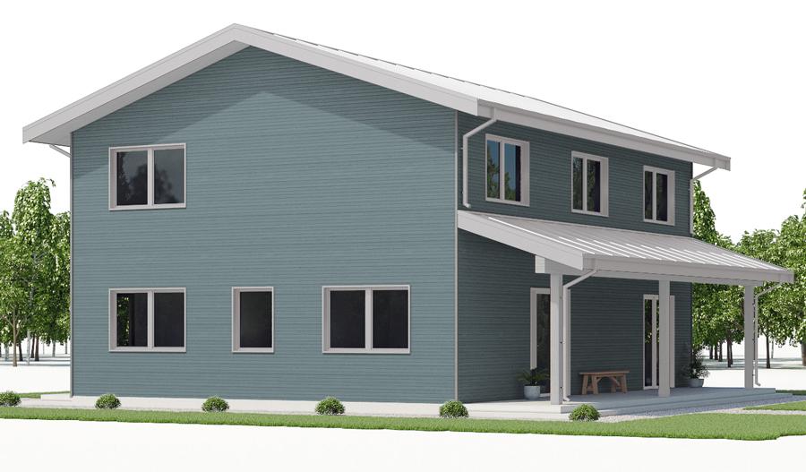 house-plans-2020_05_house_plan_ch658.jpg
