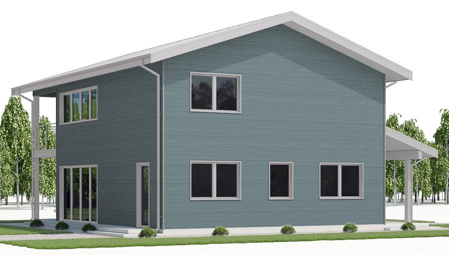 house design house-plan-ch658 6