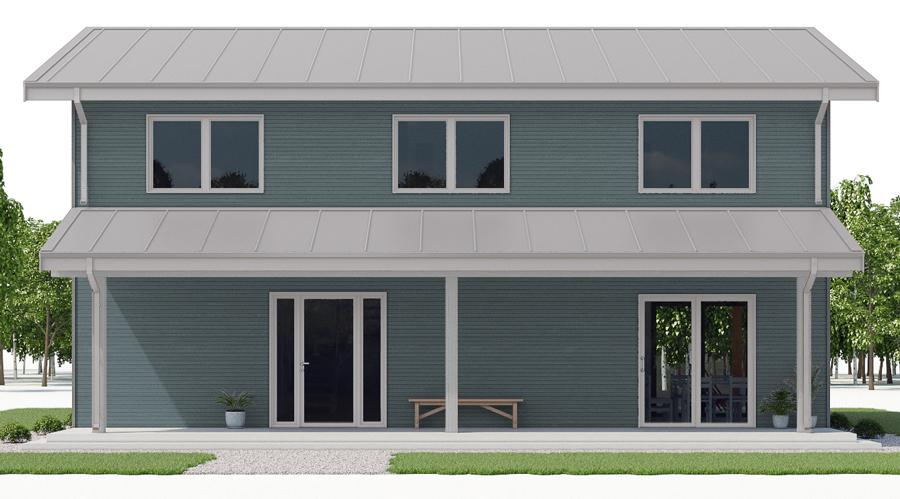 classical-designs_07_house_plan_ch658.jpg