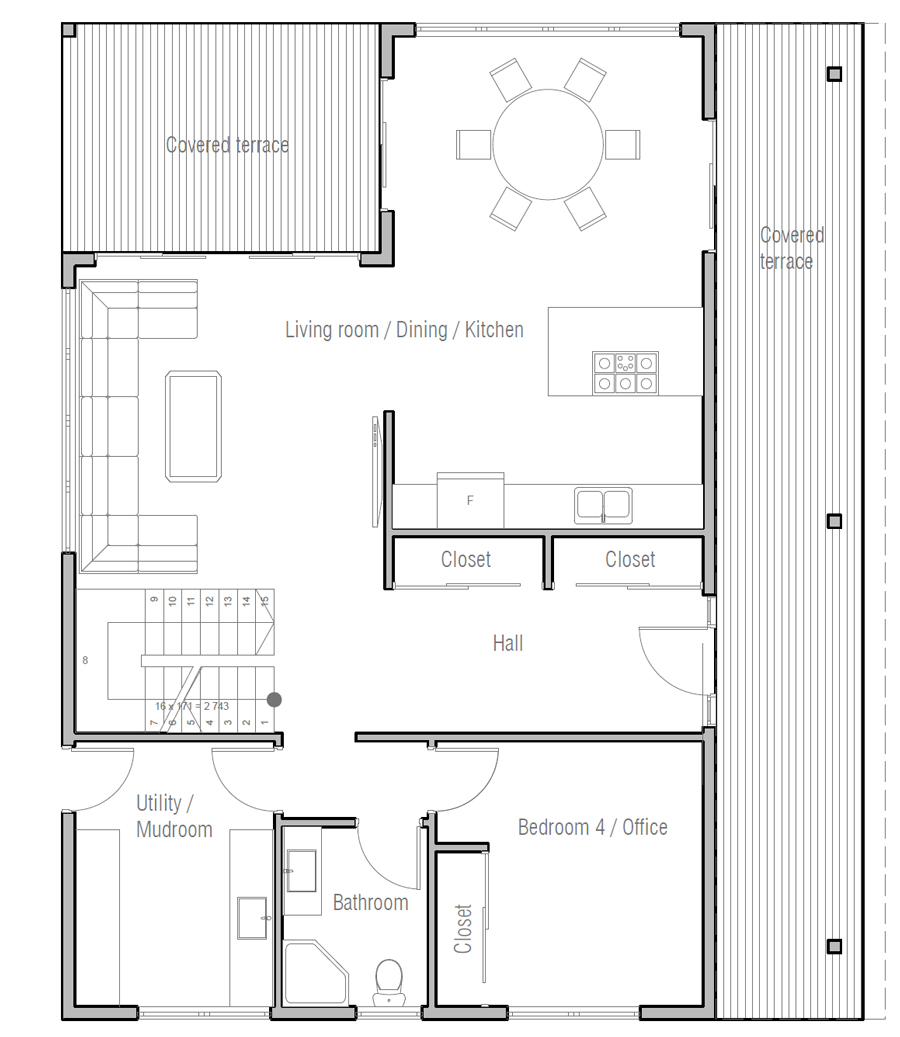 house-plans-2020_10_house_plan_ch658.jpg