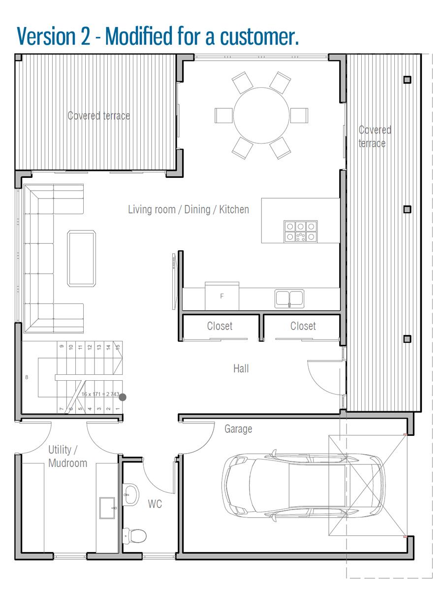 house-plans-2020_25_CH658.jpg