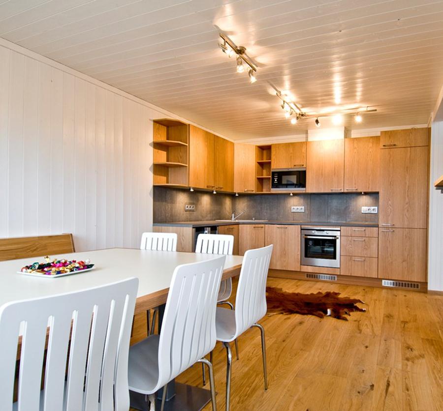 house design house-plan-ch659 2