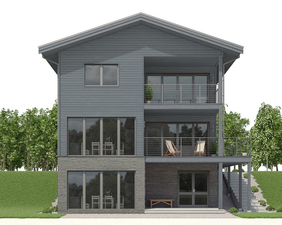 house design house-plan-ch659 3