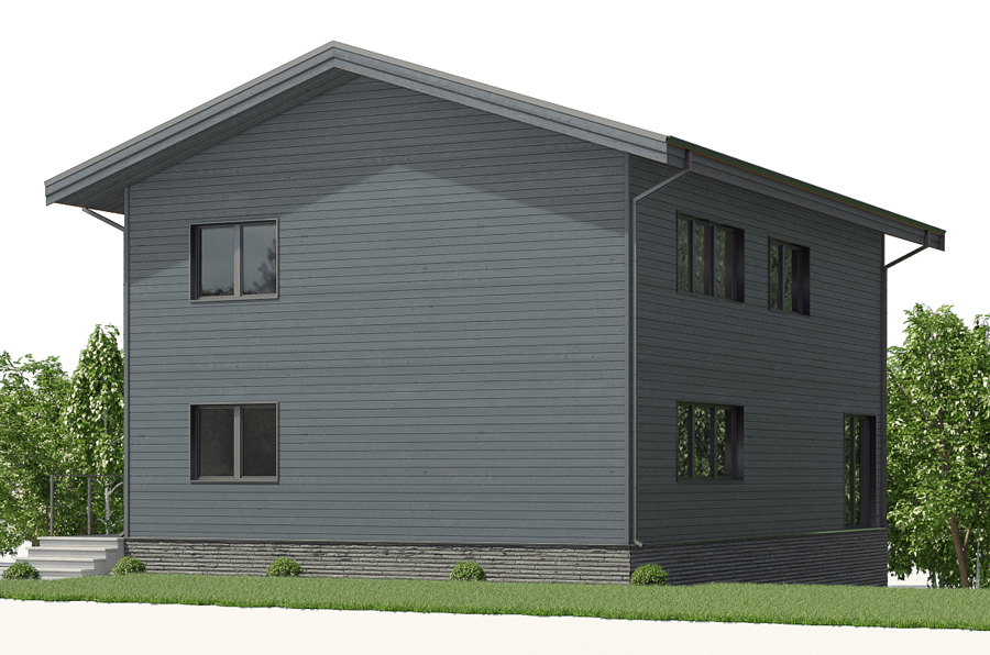house design house-plan-ch659 5