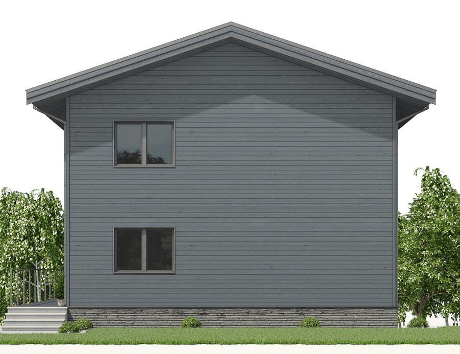 house design house-plan-ch659 6