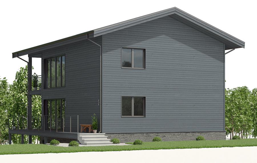 house design house-plan-ch659 7