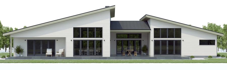 modern-houses_001_HOUSE_PLAN_CH660.jpg
