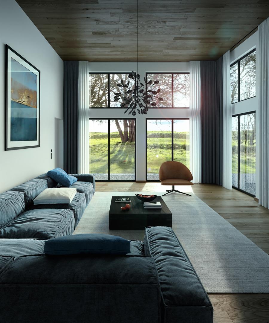 house-plans-2021_002_HOUSE_PLAN_CH660.jpg