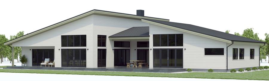house-plans-2021_03_HOUSE_PLAN_CH660.jpg
