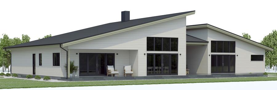 house-plans-2021_04_HOUSE_PLAN_CH660.jpg