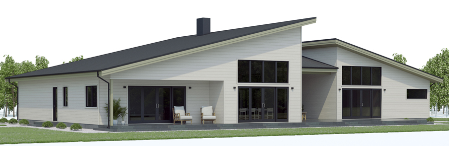 modern-houses_04_HOUSE_PLAN_CH660.jpg