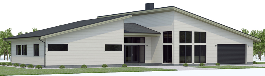 modern-houses_05_HOUSE_PLAN_CH660.jpg