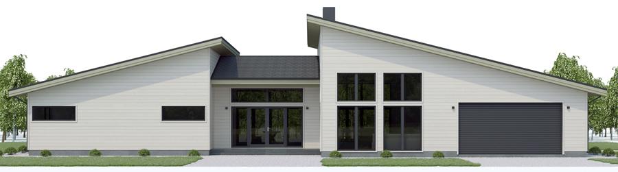 modern-houses_06_HOUSE_PLAN_CH660.jpg
