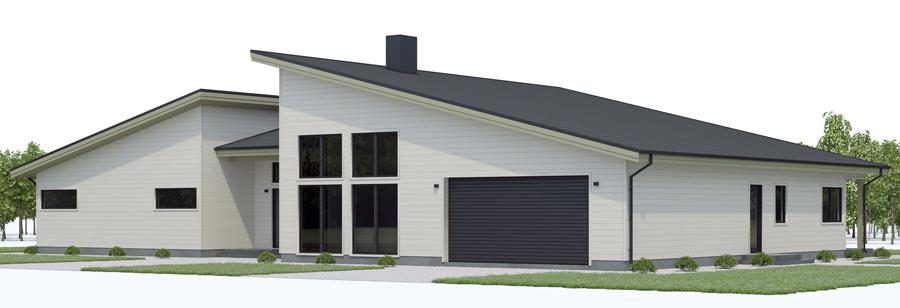 modern-houses_07_HOUSE_PLAN_CH660.jpg