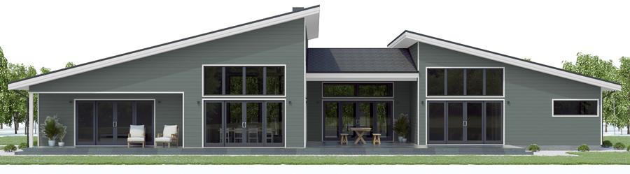 modern-houses_08_HOUSE_PLAN_CH660.jpg