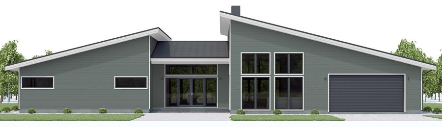 modern-houses_09_HOUSE_PLAN_CH660.jpg