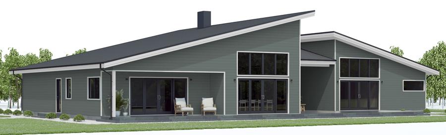 modern-houses_10_HOUSE_PLAN_CH660.jpg