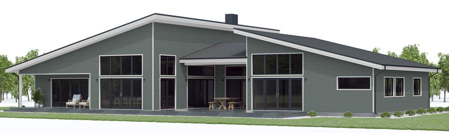house-plans-2021_11_HOUSE_PLAN_CH660.jpg