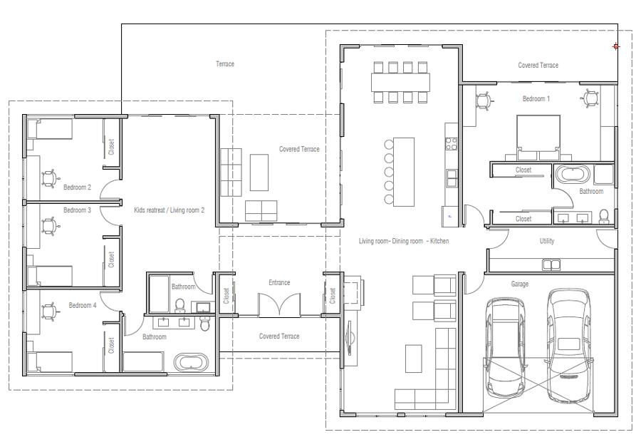 house-plans-2021_20_HOUSE_PLAN_CH660.jpg