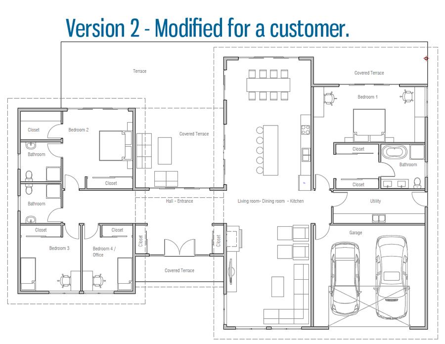 modern-houses_25_CH660_V2.jpg