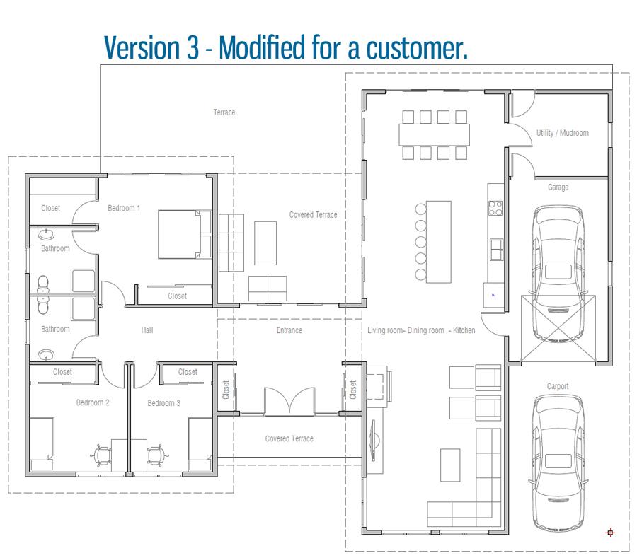 modern-houses_30_HOUSE_PLAN_CH660_V3.jpg
