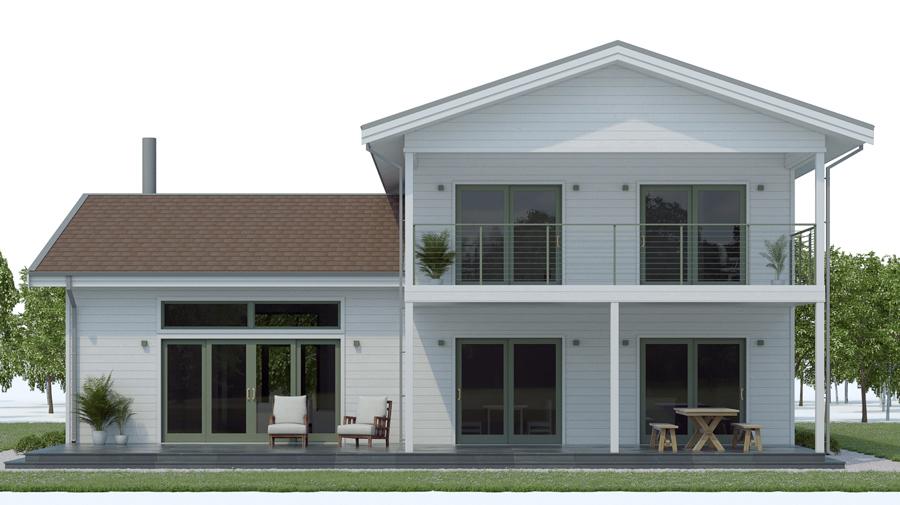 house-plans-2021_001_house_plan_661CH.jpg