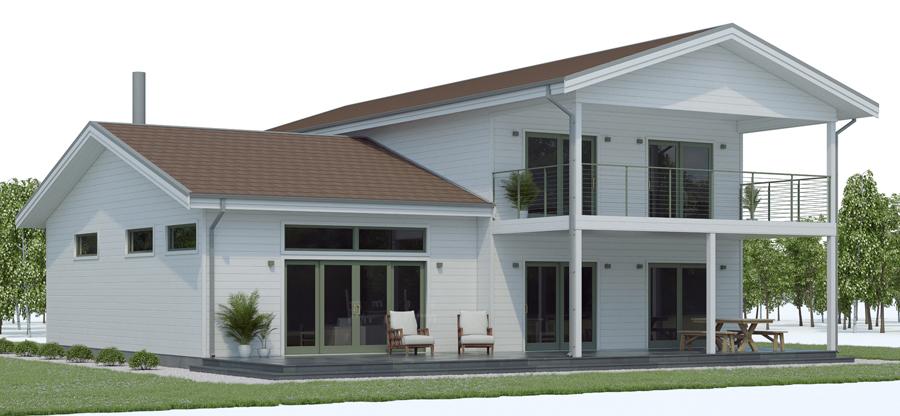 house design house-plan-ch661 4